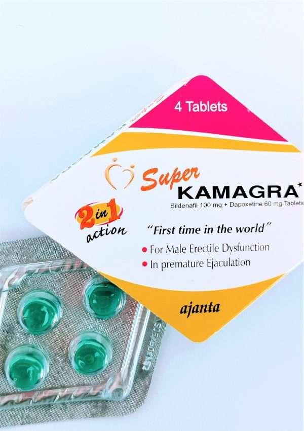 kamagra for erectile dysfunction