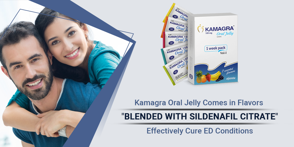 kamagra oral jelly uk online