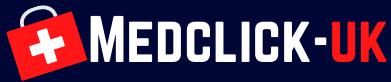 MedClick-UK.com