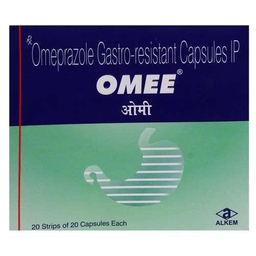 omeprazole-tablet